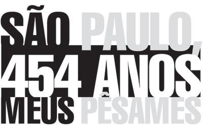 454 anos