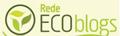 Ecoblogs